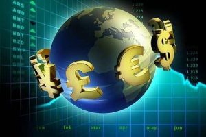 How to spot trading opportunities in forex
