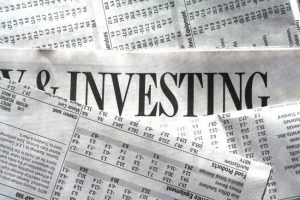 What Types Of Investments Are There